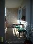 Vand/Schimb casa Eforie Nord cu apartament in Bucuresti