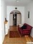 vand/Schimb casa Eforie Sud cu apartament in Bucuresti