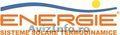Sisteme solare termodinamice Energie